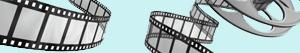 Colorear Varios Cine