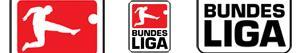 Colorear Banderas y Escudos de Liga Alemana de Fútbol - Bundesliga